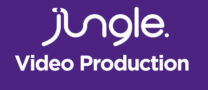 Jungle Explainer Videos